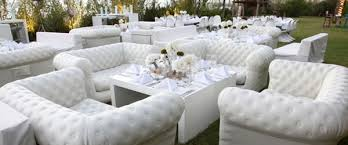 Blofield Sofa Hire