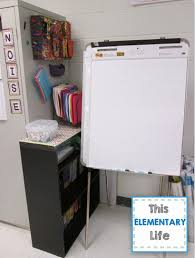 Anchor Chart Easel Blog Archives This Elementary Life