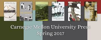 university press carnegie mellon university welcome to the carnegie mellon university press