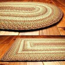 small jute rugs ikea rug size of chenille indoor hand crafted natural braided floor coverings woven small square jute rug