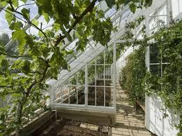 Download Modern Greenhouse Design | Solidaria Garden