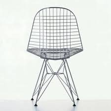 desk chairs wire office chair metal desk wirecutter original style mesh wirecutter office chair contemporary