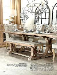 rv dining chairs chair awesome table and sets used modern new kitchen modish with storage jpg