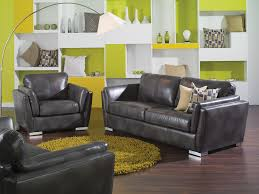 Palliser Bedroom Furniture Palliser Iris Flare Arm Chair W Metal Legs Belfort Furniture