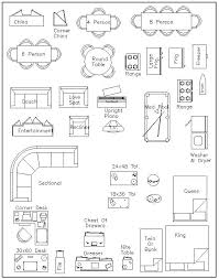office furniture plans. Office Furniture Templates For Floor Plans Lovely Free Printable Layout Planner F M