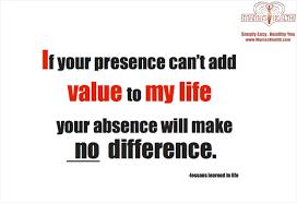 Influence Quotes. QuotesGram