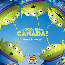 ed disney tickets for canadian residents