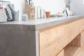 Upcycled Kitchen Heartwoodupcycled Kitchen Heartwood