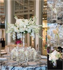 daniel stowe botanical garden bridal showcase 2019 charlotte wedding photographer critsey rowe photography
