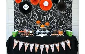 Halloween themes for office Candyland Office Halloween Party Themes Party Theme Ias For Work Office Corations More Office Halloween Party Theme Office Halloween Party Themes Doragoram Office Halloween Party Themes Office Party Themes Office Party Ideas