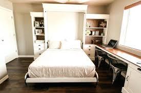Murphy Bed Frame Kit Canada – list3d.co