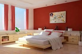 10 idee di colori per camera da letto