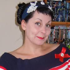 Joanne Sims, Costume Maker, Costume Assistant, South Yorkshire, UK