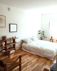 small bedroom decor modern minimalist bedroom fabulous minimalist bedroom decor ideas modern minimalist small bedroom small small bedroom decor