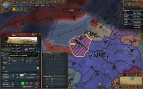 Europa Universalis IV: Mare Nostrum Paradox Interactive