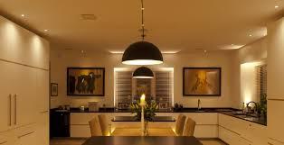 impressive home lighting design by interior decor ideas office view