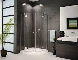 corner shower stall dimensions. Corner Shower Stall Dimensions