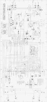 1975 jeep wiring diagram new wiring diagram 2018 1997 jeep wrangler wiring diagram pdf at Jeep Wrangler Wiring Diagrams