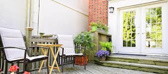 sliding patio french doors. French Doors Vs Sliding Glass   The Eternal Debate. ] Patio