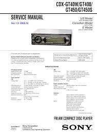 sony car stereo wiring diagram cdx ca400 sony cdx gt400 wiring sony car stereo wiring diagram cdx ca400 sony cdx gt400 wiring diagram sony wiring