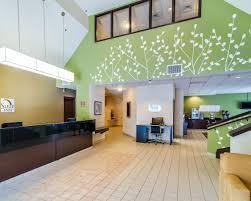 Americas Best Value Inn West Columbia Sleep Inn Airport I26 Columbia Sc Bookingcom