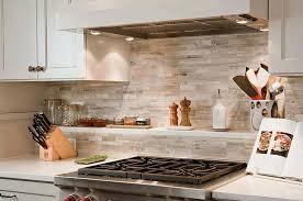 installing backsplash tile kitchen tile installation model cost of tile installation new design decoration how to