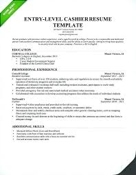 Objective Examples On Resume Resume Template Easy Http Www