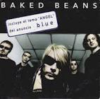 baked beans 1998