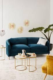 furniture pictures living room. Corinne Sofa Furniture Pictures Living Room
