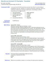 Elementary math resume teacher