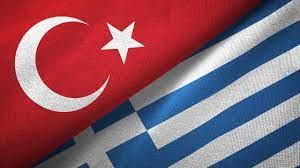Yunan Bakan Mitarakis'ten AB'ye Türkiye çağrısı - Son Dakika Haberleri