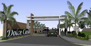entrance gate designs for home. entrance gate design for home edepremcom trends including main picture interior outstanding also designs s