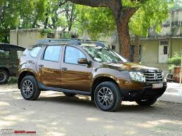 2018 renault duster team bhp. fine 2018 for 2018 renault duster team bhp