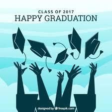 Graduation Cover Photo Graduation Vectors Photos And Psd Files Free Download