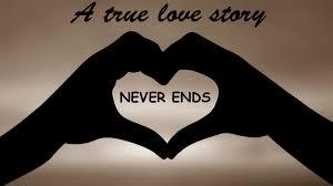 True Love Wallpapers - Top Free True ...