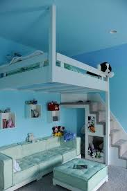 hanging loft bed ideas low ceiling master bedroom lovely best about suspended on decorating astonishing elegant abou