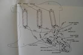 fender® forums \u2022 view topic fender lace sensor brochure wiring fender strat ultra wiring diagram this refers to the following diagram for a tele