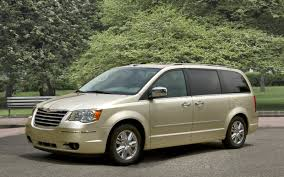 2018 chrysler town and country for sale. plain and in 2018 chrysler town and country for sale