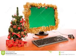 christmas decoration for office. 13 christmas decoration for office c