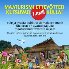Mountains Majutus - cottage kastanid - hynčice all