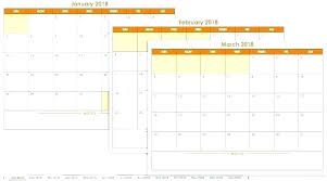 Monthly Blank Calendar 2015 Month Calendar Template Monthly Schedule 2015 Indemo Co