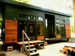 tiny house design ideas. Tiny House Sq Ft Design Ideas Plan And Ottoman Modern Inspiration
