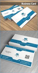 Free Blank Business Card Templates For Word Royal Brites Business