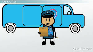 Bus Driver Job Description Duties And Requirements