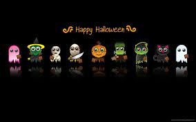 Girly Halloween Wallpapers - Top Free ...