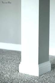Grey carpet what color walls Popular Carpet Colors For Gray Walls Carpet Colors For Gray Walls The Best Basement Paint Color And Carpet Colors For Gray Walls The Best Basement Paint Color And Haminikanco Carpet Colors For Gray Walls Carpet Colors For Gray Walls The Best