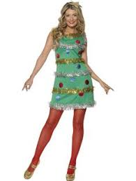 Christmas Costumes Ideas What Does Your Costume Mean  Party Christmas Party Dress Up Ideas