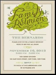 Family Reunion Flyer Templates Free Save The Date Flyer Family Reunion Printable Digital Invitation