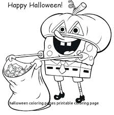 Halloween Coloring Pages Free Coloring Pages Free Halloween Pumpkin