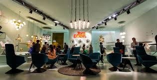 top modern furniture brands. meet top 10 contemporary furniture brands at icff nyc 2015 1 modern